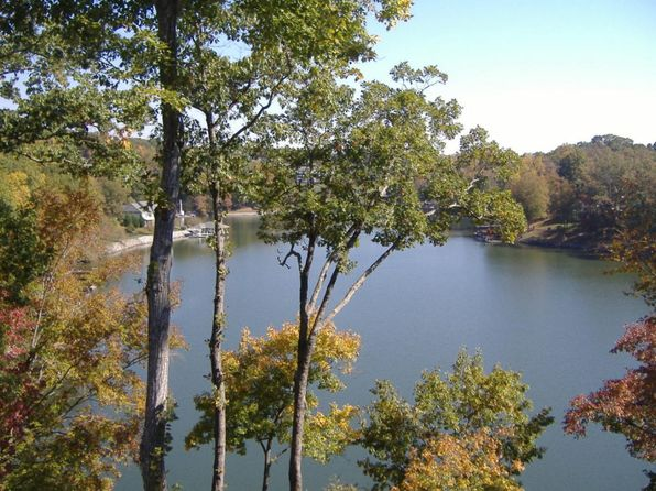 4 bed 4 bath Single Family at 1695 Mallard Point Rd Wirtz, VA, 24184 is for sale at 479k - 1 of 70