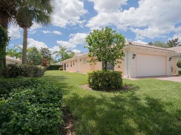 2 bed 2 bath Single Family at 5069 Kingston Way Naples, FL, 34119 is for sale at 299k - 1 of 25