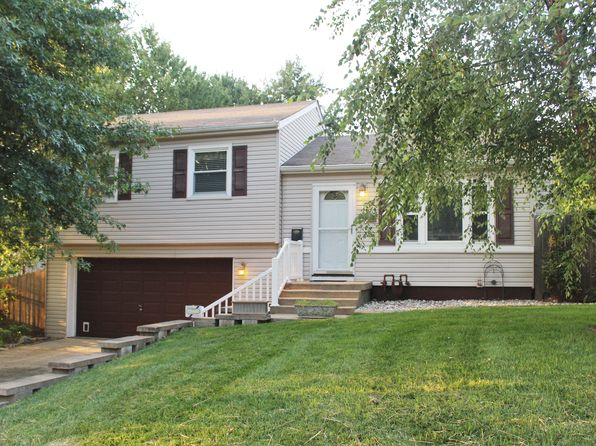 3 bed 2 bath Single Family at 16408 E 32nd St S Independence, MO, 64055 is for sale at 139k - 1 of 14