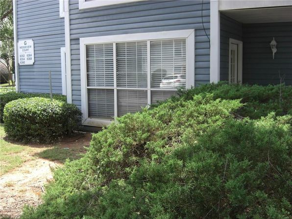 2 bed 2 bath Townhouse at 6364 Wedgeview Ct Tucker, GA, 30084 is for sale at 85k - 1 of 26