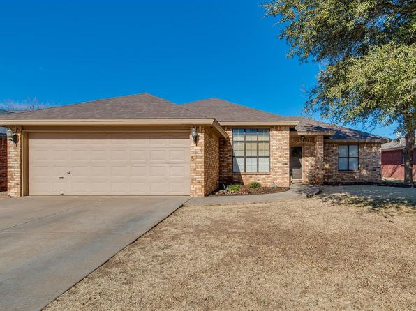 3 bed 2 bath Single Family at 5816 73rd St Lubbock, TX, 79424 is for sale at 155k - 1 of 25