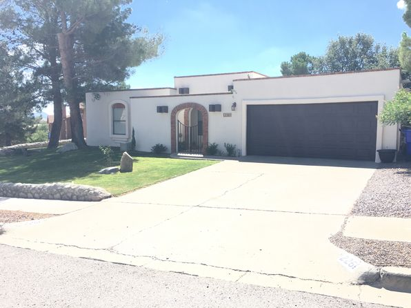 3 bed 2 bath Single Family at 2261 Cimarron Dr Las Cruces, NM, 88011 is for sale at 170k - 1 of 20