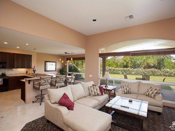 3 bed 3 bath Condo at 48225 Casita Dr La Quinta, CA, 92253 is for sale at 499k - 1 of 14