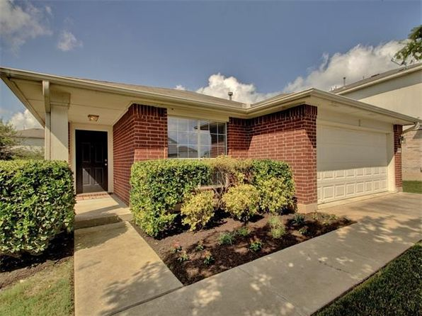 3 bed 2 bath Single Family at 925 Peppermint Trl Pflugerville, TX, 78660 is for sale at 208k - 1 of 27