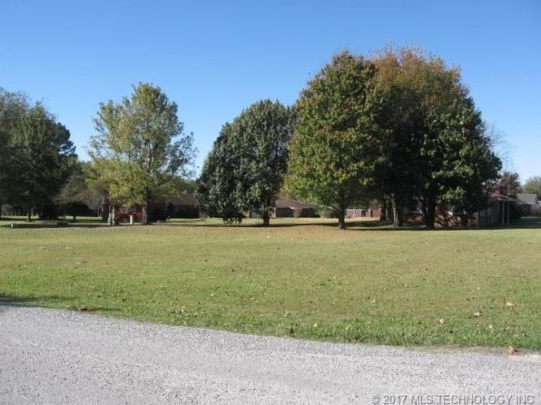 null bed null bath Vacant Land at  Mimosa Dr Stigler, OK, 74462 is for sale at 10k - 1 of 3