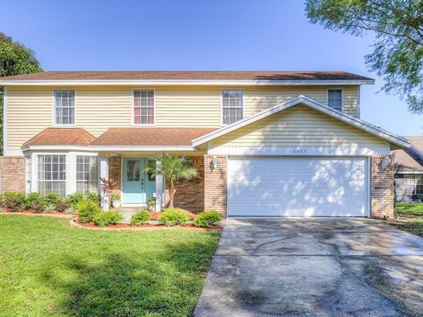 5 bed 3 bath Single Family at 6023 Brookhill Ct Orlando, FL, 32810 is for sale at 250k - 1 of 24