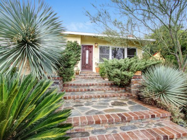 3 bed 2 bath Single Family at 121 Laurel Dr Altadena, CA, 91001 is for sale at 775k - 1 of 18