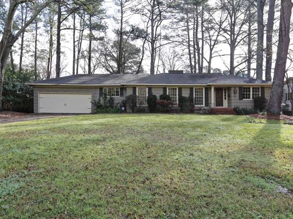 4 bed 3 bath Single Family at 3958 Eastline Dr Jackson, MS, 39211 is for sale at 260k - 1 of 30