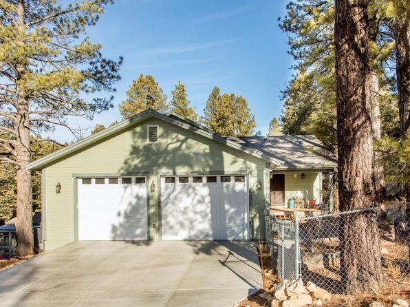 3 bed 2 bath Single Family at 2899 Oraibi Flagstaff, AZ, 86001 is for sale at 429k - 1 of 29