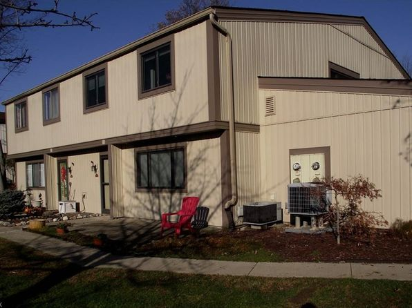 3 bed 3 bath Condo at 11652 CLUBHOUSE DR NORTH ROYALTON, OH, 44133 is for sale at 99k - 1 of 14