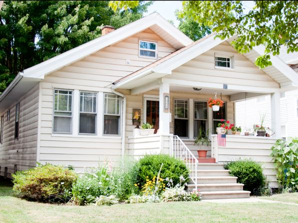 2 bed 1 bath Single Family at 1950 Princeton Dr Toledo, OH, 43614 is for sale at 84k - 1 of 19