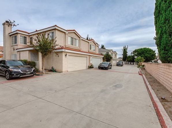 3 bed 3 bath Single Family at 3439 Cogswell Rd El Monte, CA, 91732 is for sale at 465k - 1 of 21