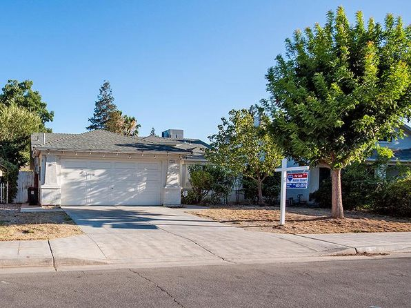 3 bed 2 bath Single Family at 5443 W Roberts Ave Fresno, CA, 93722 is for sale at 235k - 1 of 17