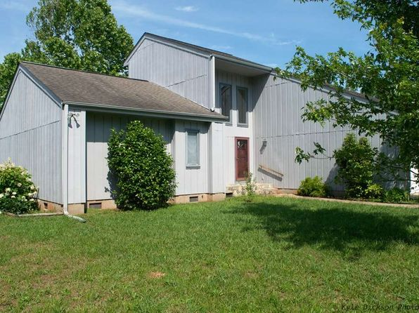 4 bed 3 bath Single Family at 170 Singletree Ln Belton, SC, 29627 is for sale at 295k - 1 of 28