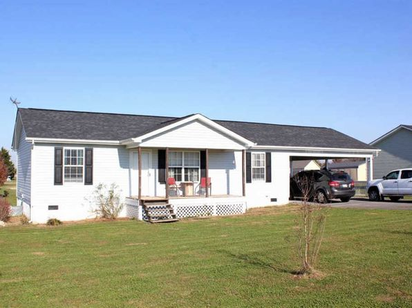 3 bed 2 bath Single Family at 1001 Brittsville Rd Georgetown, TN, 37336 is for sale at 120k - 1 of 13