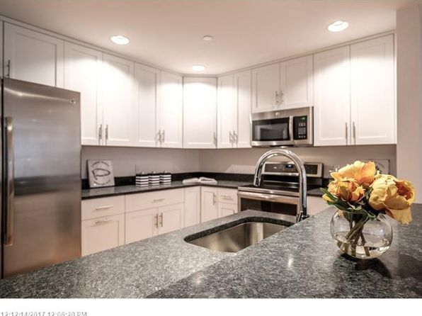 1 bed 1 bath Condo at 25 High St Portland, ME, 04101 is for sale at 310k - 1 of 20