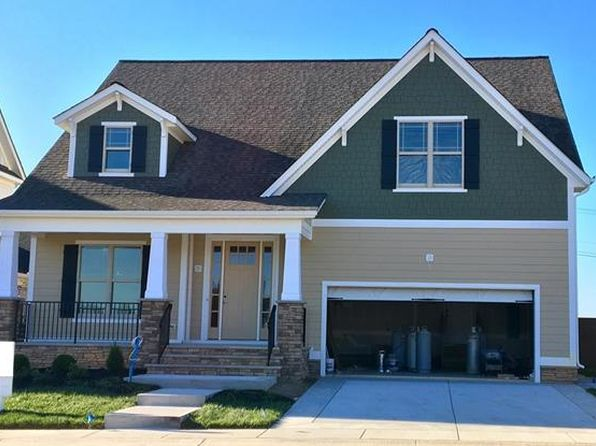 3 bed 3 bath Condo at 2513 Gold Leaf Cir Henrico, VA, 23233 is for sale at 550k - google static map