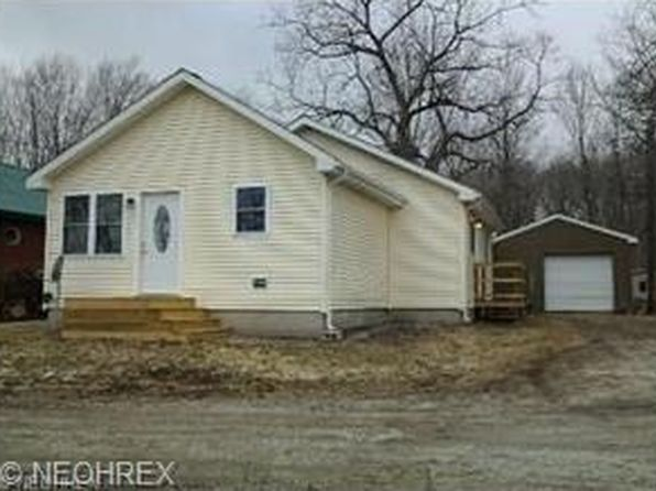 3 bed 1 bath Single Family at 3305 Cork Cold Springs Rd Austinburg, OH, 44010 is for sale at 80k - 1 of 21