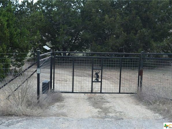 null bed null bath Vacant Land at  Tbd W Clark St Canyon Lake, TX, 78133 is for sale at 440k - 1 of 15
