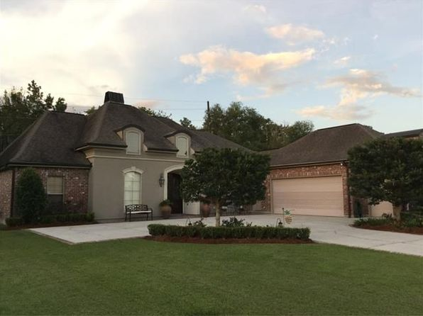 4 bed 3 bath Single Family at 566 Willowridge Dr Luling, LA, 70070 is for sale at 385k - 1 of 14
