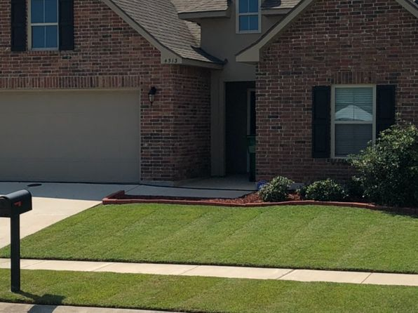 3 bed 2 bath Single Family at 4513 Bay View Dr Marrero, LA, 70072 is for sale at 215k - 1 of 28