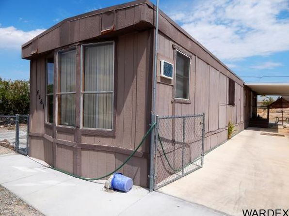 2 bed 2 bath Single Family at 4561 Tule Dr Topock/Golden Shores, AZ, 86436 is for sale at 50k - 1 of 22