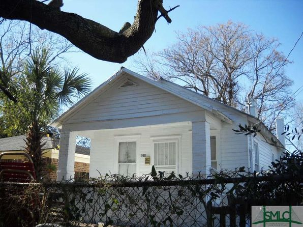3 bed 1 bath Single Family at 3201 STEVENS ST SAVANNAH, GA, 31405 is for sale at 40k - 1 of 2