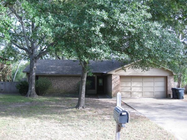 3 bed 2 bath Townhouse at 2804 Wilderness Dr S College Station, TX, 77845 is for sale at 150k - 1 of 20