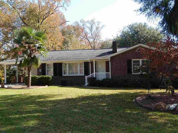 3 bed 2 bath Single Family at 109 Sevier Pl Spartanburg, SC, 29302 is for sale at 125k - 1 of 20