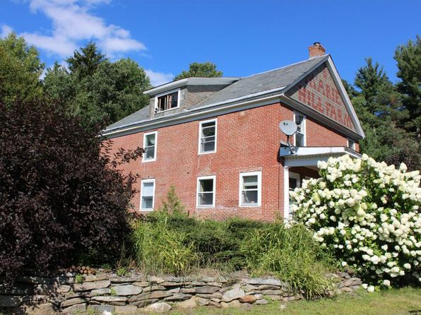 4 bed 2 bath Single Family at 3640 Simonsville Rd Andover, VT, 05143 is for sale at 279k - 1 of 22