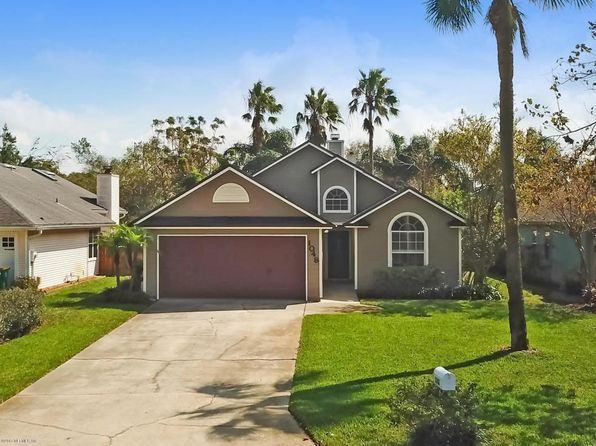3 bed 2 bath Single Family at 1048 16th Ave S Jacksonville Beach, FL, 32250 is for sale at 345k - 1 of 28