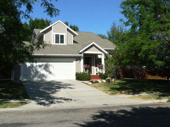 3 bed 3 bath Single Family at 1009 Mountain Ash Ave Bozeman, MT, 59718 is for sale at 425k - 1 of 15