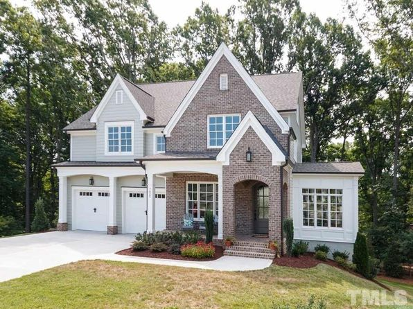 5 bed 4 bath Single Family at 7425 Haywood Oaks Dr Raleigh, NC, 27613 is for sale at 850k - 1 of 25