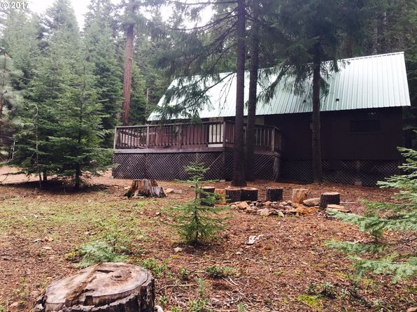 2 bed 1 bath Single Family at  Lake of the Woods Re Klamath Falls, OR, 97601 is for sale at 225k - 1 of 18