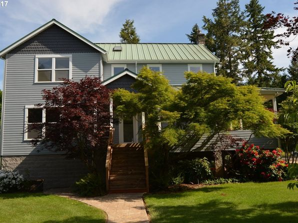 2 bed 3 bath Single Family at 31360 Camas Swale Rd Creswell, OR, 97426 is for sale at 599k - 1 of 31