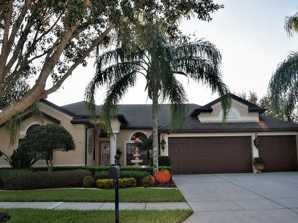 4 bed 3 bath Single Family at 1089 Golf View Estates Dr Orange City, FL, 32763 is for sale at 400k - 1 of 26