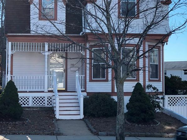 3 bed 2 bath Single Family at 100 Euclid Ave Lynn, MA, 01904 is for sale at 375k - google static map