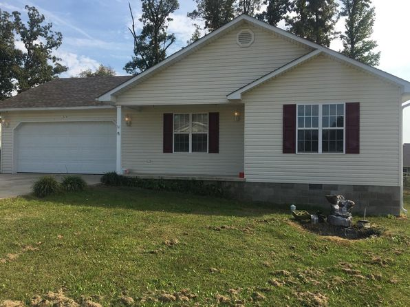 3 bed 2 bath Single Family at 526 Sunny Valley Ln Poplar Bluff, MO, 63901 is for sale at 115k - 1 of 13