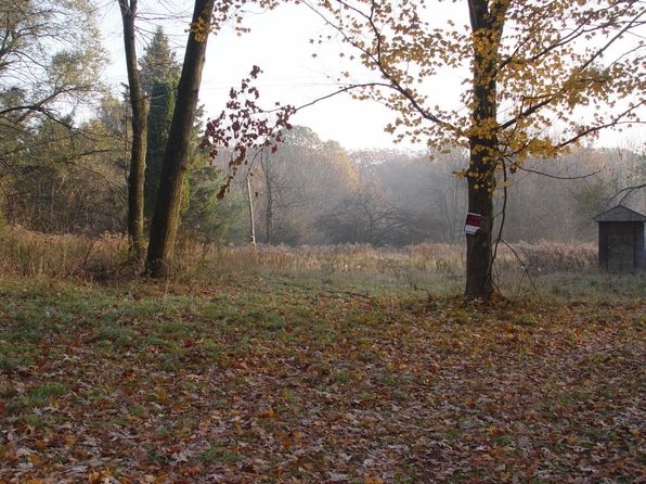 null bed null bath Vacant Land at 3063 Morgan Rd Nashville, MI, 49073 is for sale at 20k - 1 of 5