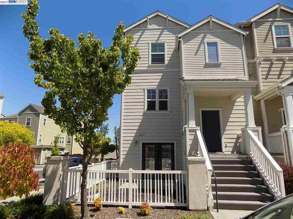 3 bed 3.5 bath Single Family at 411 Summer Ln Richmond, CA, 94806 is for sale at 539k - 1 of 20