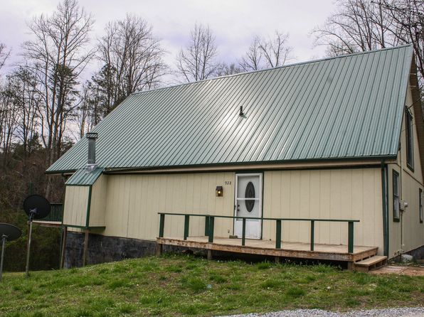 3 bed 2 bath Single Family at 928 Ditney Way Sevierville, TN, 37876 is for sale at 110k - 1 of 36
