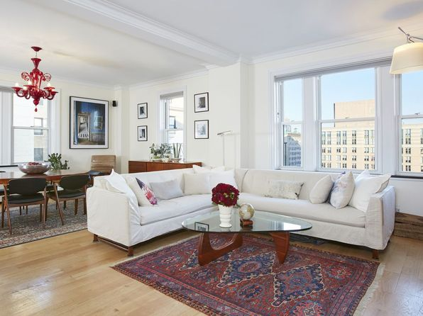 2 bed 3 bath Cooperative at 370 Riverside Dr New York, NY, 10025 is for sale at 2.28m - 1 of 10