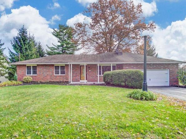 3 bed 3 bath Single Family at 1800 Reynoldsburg New Albany Rd Blacklick, OH, 43004 is for sale at 225k - 1 of 40