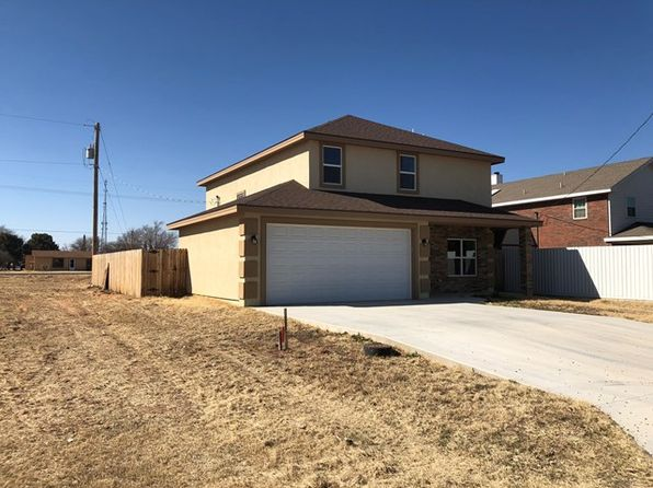 3 bed 3 bath Single Family at 402 SW 5th St Seminole, TX, 79360 is for sale at 215k - 1 of 26