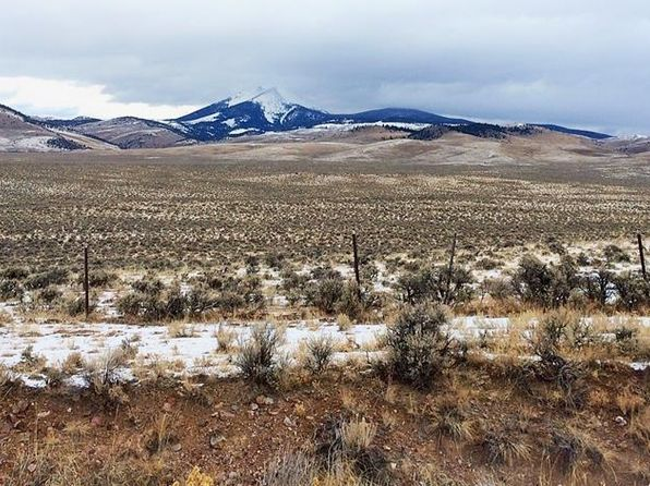 null bed null bath Vacant Land at  Tbd Taylor Crk Dillon, MT, 59725 is for sale at 749k - 1 of 5