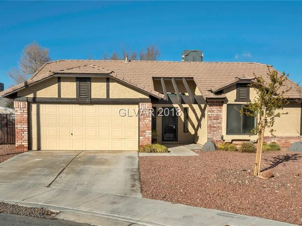 2 bed 2 bath Single Family at 6112 Wadsworth Ct Las Vegas, NV, 89130 is for sale at 220k - 1 of 19