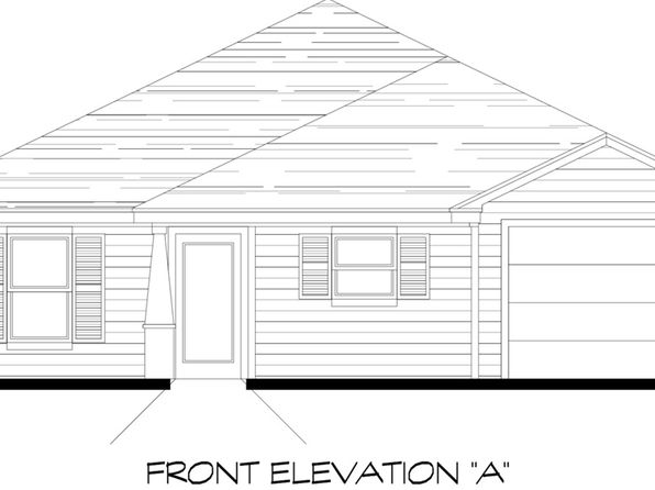 3 bed 2 bath Single Family at 150 Plantation Cir Summerdale, AL, 36580 is for sale at 145k - 1 of 19