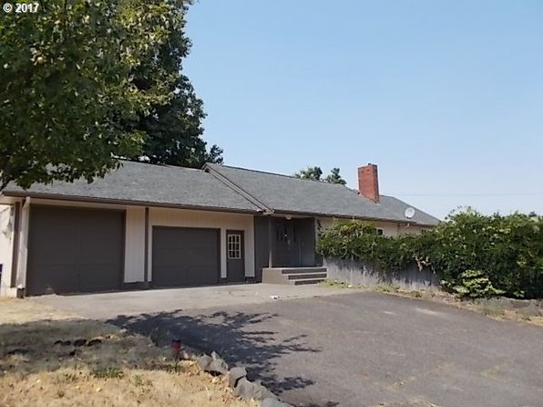 3 bed 2 bath Single Family at 1820 Echo Hollow Rd Eugene, OR, 97402 is for sale at 250k - 1 of 21