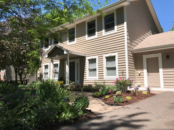 4 bed 4 bath Single Family at 4580 Pine St Maple Plain, MN, 55359 is for sale at 400k - 1 of 25
