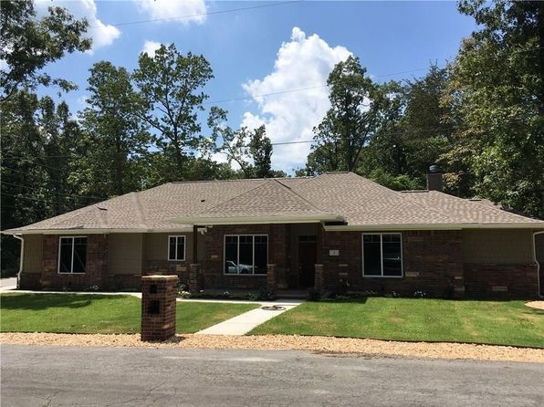 3 bed 3 bath Single Family at 1 Boyce Dr Bella Vista, AR, 72715 is for sale at 283k - 1 of 15